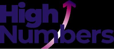 HighNumbers